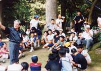 2000年8月