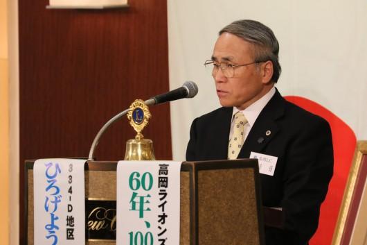 認証60周年記念大会 (102)