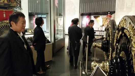 富士タカオカエクスカーション (3)