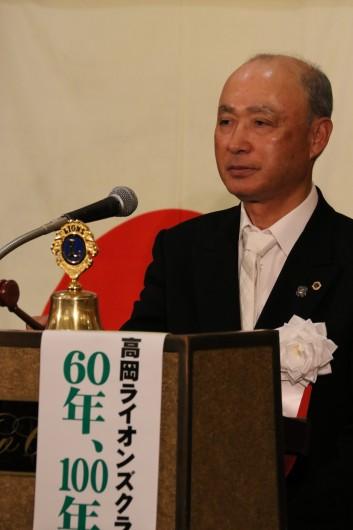 認証60周年記念大会 (104)