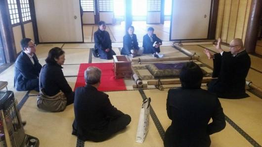 富士タカオカエクスカーション (14)