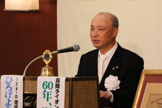 認証60周年記念大会 (65)