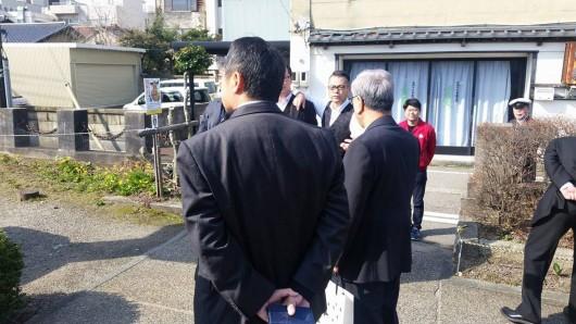 富士タカオカエクスカーション (6)