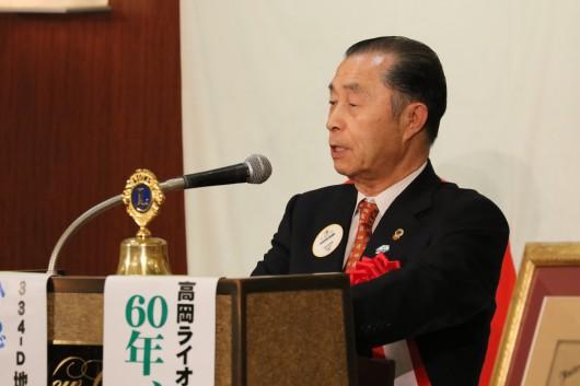 認証60周年記念大会 (70)