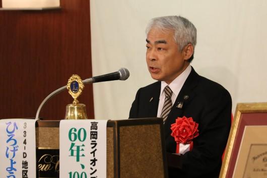 認証60周年記念大会 (68)