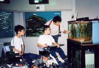 1997年9月