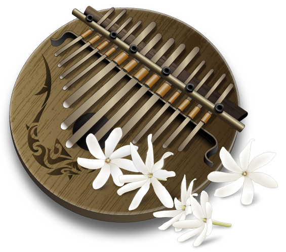 TiareTahiti