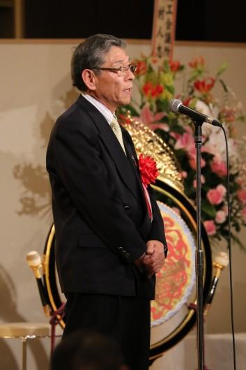 認証60周年記念大会 (144)