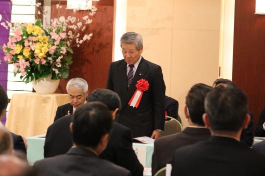 認証60周年記念大会 (73)