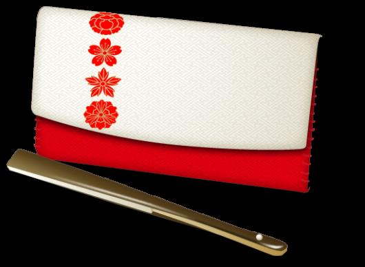 kaishiire