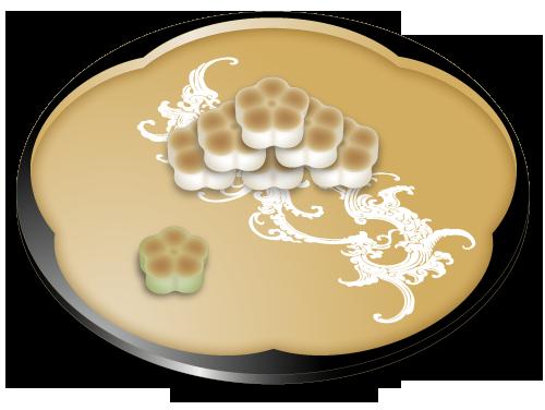 morokoshi