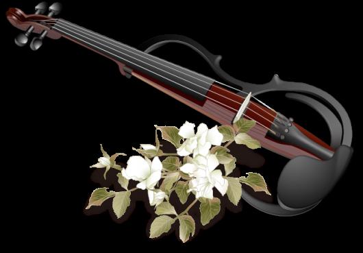 silent-violin